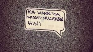 Gilt für jeden Tag diese Woche | Lustiges | Was is hier eigentlich los? | wihel.de