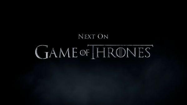 Neuer, bisher unbekannter Charakter in Game of Thrones | Kino/TV | Was is hier eigentlich los?