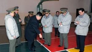 Oldie but Goldie: Kim Jong-un guckt sich Sachen an | Lustiges | Was is hier eigentlich los? | wihel.de