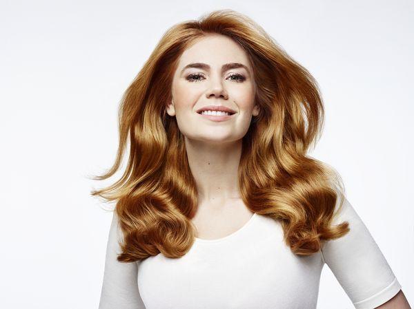 Palina und ihre Haar-Challenge mit Pantene Pro-V | sponsored Posts | Was is hier eigentlich los?