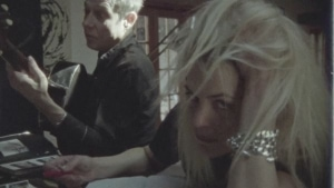 The Kills - Heart Of A Dog | Musik | Was is hier eigentlich los? | wihel.de