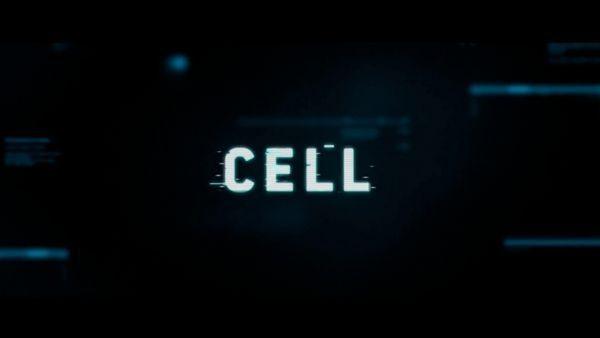 Trailer: Cell | Kino/TV | Was is hier eigentlich los?