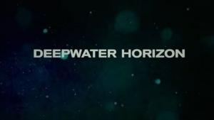 Trailer: Deppwater Horizon | Kino/TV | Was is hier eigentlich los? | wihel.de