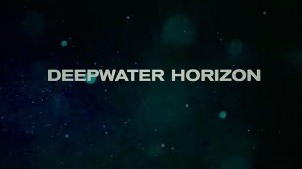 Trailer: Deppwater Horizon | Kino/TV | Was is hier eigentlich los?