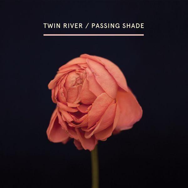 Twin River - Settle Down | Musik | Was is hier eigentlich los?