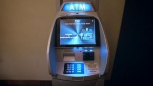 Wie funktionieren eigentlich Geldautomaten | Was gelernt | Was is hier eigentlich los? | wihel.de