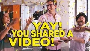 Wie ihr gefälligst auf jedes Video reagiert, dass ich euch zeige | Lustiges | Was is hier eigentlich los? | wihel.de