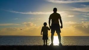 Gewinnspiel zum Vatertag: Zeit, etwas zurückzugeben | sponsored Posts | Was is hier eigentlich los? | wihel.de