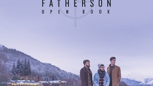 Fatherson - Just Past The Point of Breaking | Musik | Was is hier eigentlich los? | wihel.de