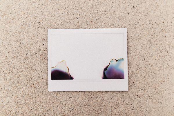 Gastbeitrag: Künstlerische Effekte mit der Instax-Kamera | Design/Kunst | Was is hier eigentlich los?
