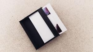 Gastbeitrag: Künstlerische Effekte mit der Instax-Kamera | Design/Kunst | Was is hier eigentlich los? | wihel.de