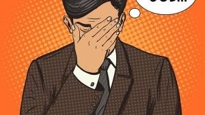 Gedanken-Tüdelüt (14): Warum manche Bloggerevents besser sind als andere | Kolumne | Was is hier eigentlich los? | wihel.de
