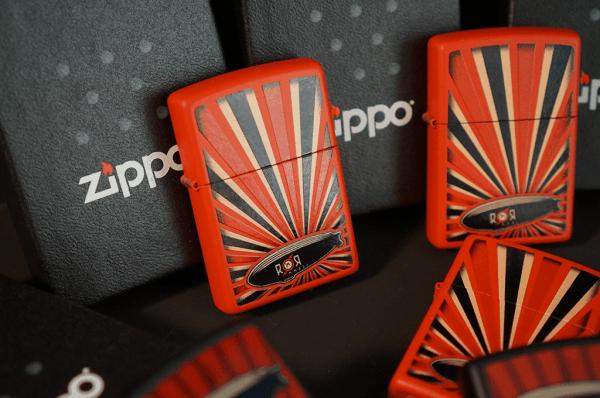 gewinnspiel-exklusive-limitierte-rock-am-ring-zippo-feuerzeuge-02