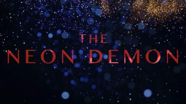 Gewinnspiel: Kinotickets zu The Neon Demon | sponsored Posts | Was is hier eigentlich los? | wihel.de