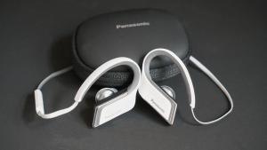 Gewinnspiel: Perfekt für den Sport - Die Panasonic WINGS Kopfhörer mit Bluetooth-Funktion | sponsored Posts | Was is hier eigentlich los? | wihel.de