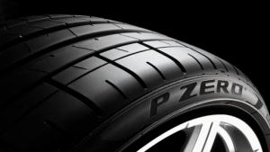 Pirelli präsentiert den neuen P ZERO - Ein bisschen Formel 1 für jeden | sponsored Posts | Was is hier eigentlich los? | wihel.de