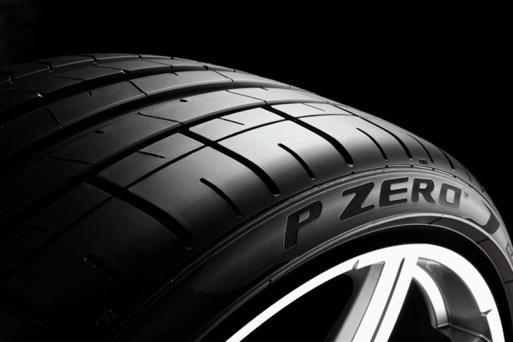 Pirelli präsentiert den neuen P ZERO - Ein bisschen Formel 1 für jeden | sponsored Posts | Was is hier eigentlich los?