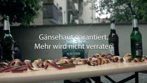 real und Paul Ripke lassen Deutschland träumen | sponsored Posts | Was is hier eigentlich los? | wihel.de