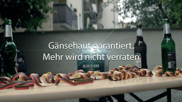 real und Paul Ripke lassen Deutschland träumen | sponsored Posts | Was is hier eigentlich los?