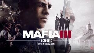 Trailer: Mafia 3 | Games | Was is hier eigentlich los? | wihel.de