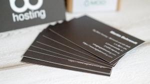 Wenn Visitenkarten, dann bei MOO - Eine kleine Testauffrischung | sponsored Posts | Was is hier eigentlich los? | wihel.de