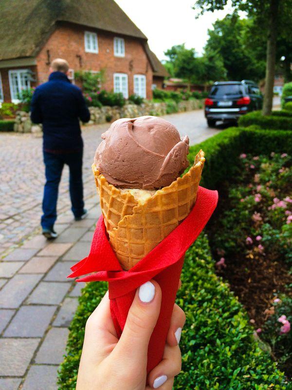 Gedanken-Tüdelüt (21): Die Sache mit dem Urlaub - Recap | Kolumne | Was is hier eigentlich los?
