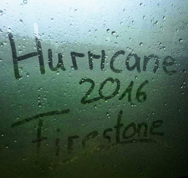 Das erste Mal Hurricane | Festivals & Konzerte | Was is hier eigentlich los? | wihel.de