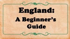 Ein Anfänger-Leitfaden für England | Lustiges | Was is hier eigentlich los? | wihel.de