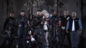 Finaler Trailer: Suicide Squad | Kino/TV | Was is hier eigentlich los? | wihel.de