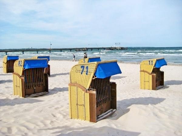 Gedanken-Tüdelüt (17): Die Sache mit dem Urlaub