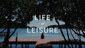Life of Leisure - Thailand mit einem iPhone 6 gefilmt | Travel | Was is hier eigentlich los? | wihel.de