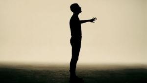 Louis Berry - Nicole | Musik | Was is hier eigentlich los? | wihel.de