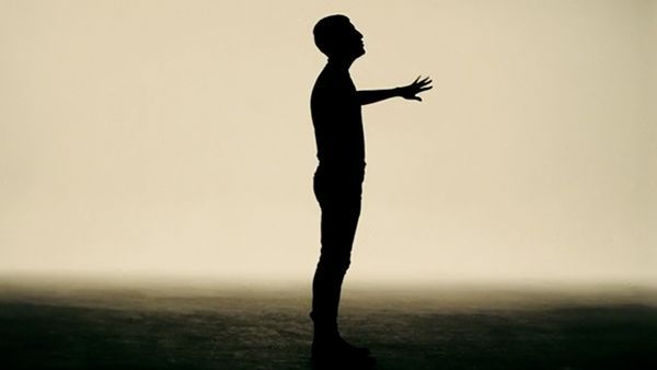 Louis Berry - Nicole | Musik | Was is hier eigentlich los?