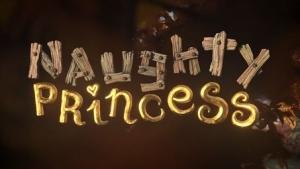 Naughty Princess - Ein kleiner Lehrfilm zum Thema Internet | Animation | Was is hier eigentlich los? | wihel.de