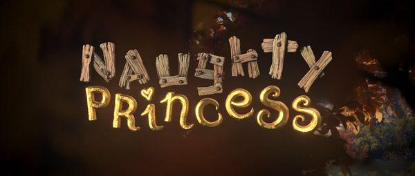 Naughty Princess - Ein kleiner Lehrfilm zum Thema Internet | Animation | Was is hier eigentlich los?