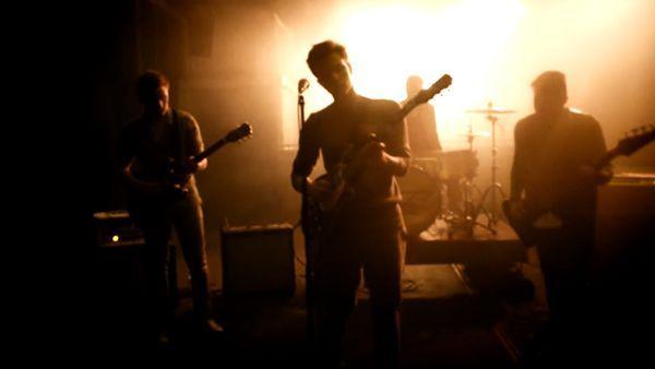 RAZZ - Postlude | Musik | Was is hier eigentlich los?