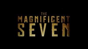 Trailer: Die glorreichen Sieben | Kino/TV | Was is hier eigentlich los?