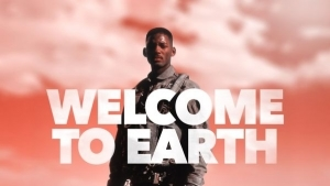 Welcome to Earth – Ein Independence Day-Remix | Musik | Was is hier eigentlich los? | wihel.de