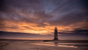 Wonderful Wales | Travel | Was is hier eigentlich los?