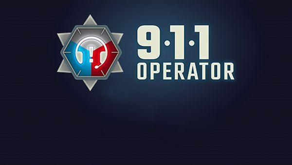 911 Operator - Ein Mal in der Einsatzzentrale sitzen | Nerd-Kram | Was is hier eigentlich los?