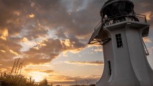 Am anderen Ende der Welt: #Visit New Zealand | Travel | Was is hier eigentlich los? | wihel.de