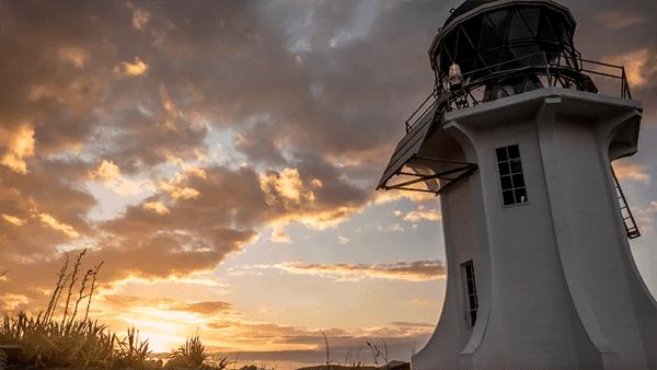 Am anderen Ende der Welt: #Visit New Zealand | Travel | Was is hier eigentlich los?