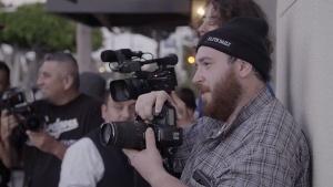 Das Leben als Paparazzi | Menschen | Was is hier eigentlich los? | wihel.de
