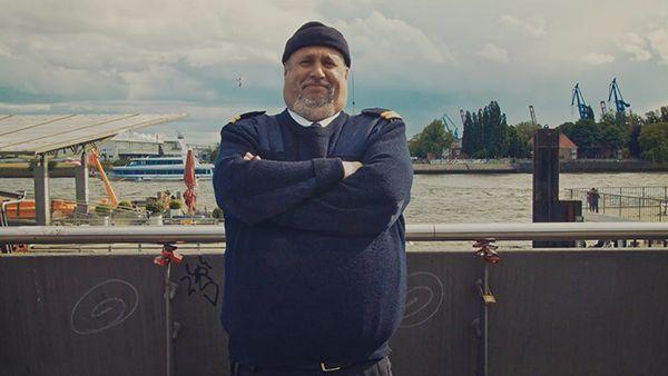 Ein Liebesbrief an Hamburg | Travel | Was is hier eigentlich los?