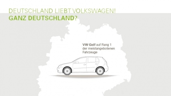 es-kann-nur-einen-geben-des-deutschen-lieblings-gebrauchtwagen-ist-00