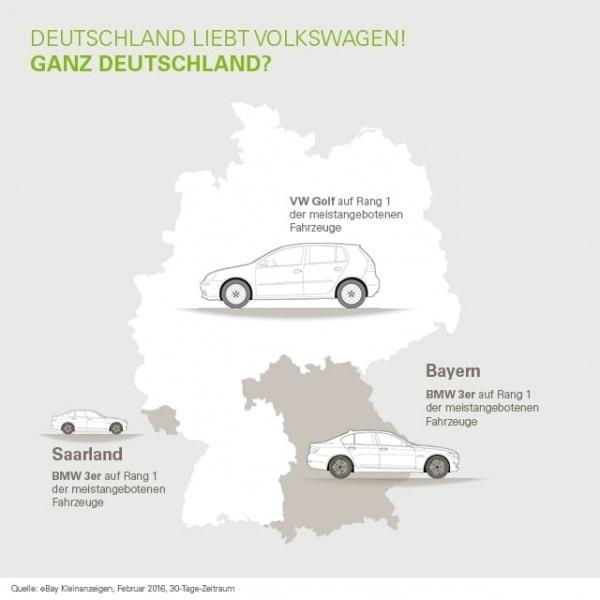 es-kann-nur-einen-geben-des-deutschen-lieblings-gebrauchtwagen-ist-05