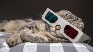 Gedanken-Tüdelüt (23): Lineares Fernsehen und das Ende einer guten Serie