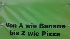 Neulich im Internet-Supermarkt | Lustiges | Was is hier eigentlich los? | wihel.de