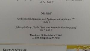 Obst mit Obst und dazu vielleicht noch ein bisschen Obst? | Lustiges | Was is hier eigentlich los? | wihel.de