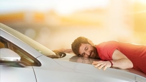 Streicheleinheiten für dein Auto: Der Shell V-Power SmartDeal | sponsored Posts | Was is hier eigentlich los? | wihel.de